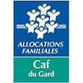 logo-caf_gard