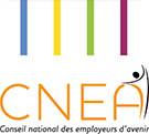 logo-cnea