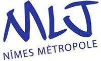 logo-mlj_nimes