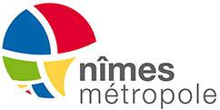 logo-nimes_metropole