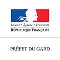 logo-prefet_gard